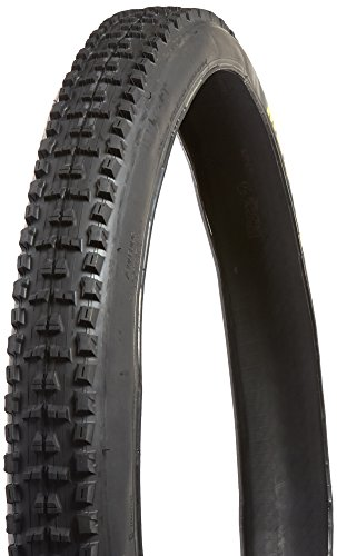 maxxis-high-roller-ii-3c-exo-folding-tire-29-inch-x-23-inch