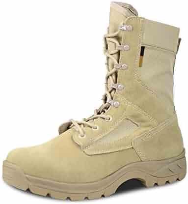 e3c0cbf5abe Shopping Waterproof - 10.5 - Shoes - Uniforms, Work & Safety - Men ...