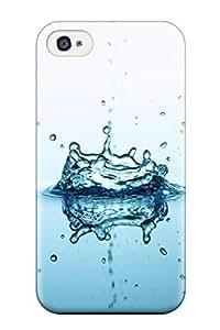 NADIA Magic Diy 4/4s Perfect case cover For Iphone - l4R26GOre0F case cover