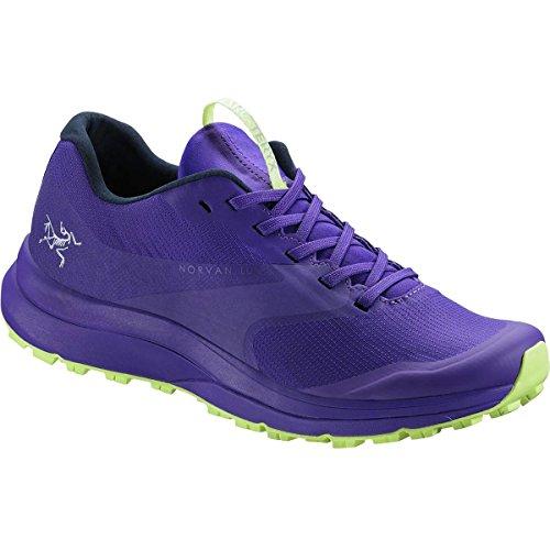 真空うがい薬テメリティARC`TERYX(アークテリクス) ノーバン LD ゴアテックス シューズ ウィメンズ Norvan LD GTX Shoe Women L07013600