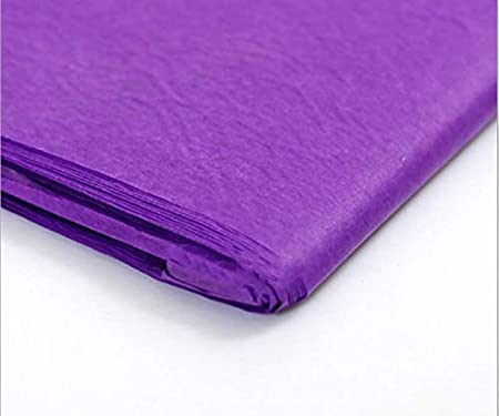 Papier de soie Papier Sydney Papier /à copier Menottes papiers et articles en papier Boules de papier origami faites /à la main