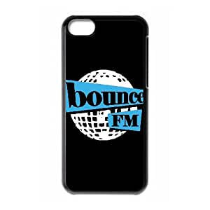 Grand Theft Auto San Andreas iPhone 5c Cell Phone Case Black xlb2-355195