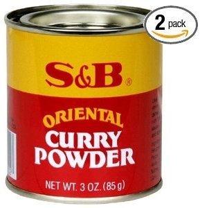 oriental dressing ingredients - 6