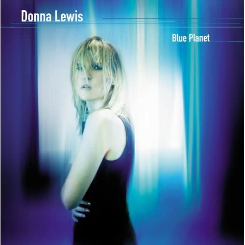 Blue Planet By Donna Lewis On Amazon Music