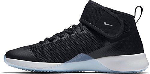 US Strong 2 Schuhe Training Metallic Air Nike Zoom Schwarz 4qE0OwH