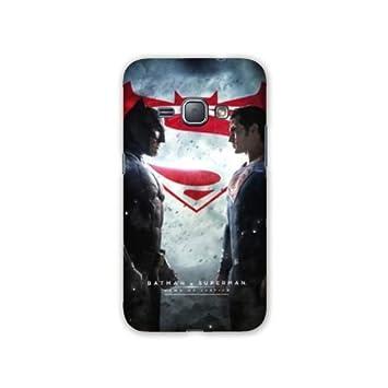 coque samsung j3 2016 batman