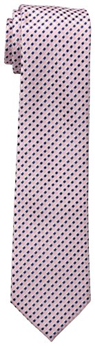 Dockers Big Boys Geo Necktie product image