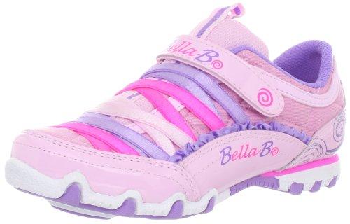 4ae8408b3c6 Skechers Kids Prima Sweet Spun Sneaker (Little Kid Big Kid) - Buy Online in  UAE.