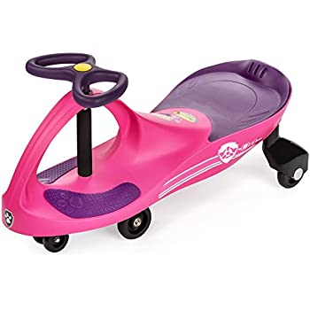 Amazon.com: Wink Pink Rolling Coaster the Wiggling Wiggle ...