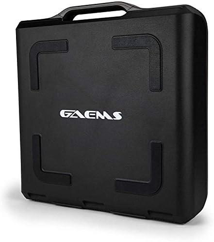 Gaems Sentinel Pro XP 1080P Moniteur - Actualités des Jeux Videos