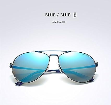 KunZhang Gafas De Sol Polarizadas, Gafas De Sol, Playa, Tour ...