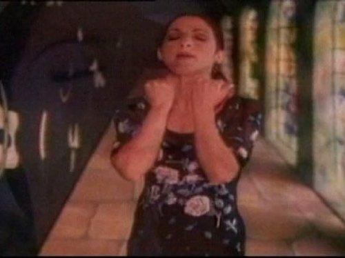Rewind 1 - Gloria Estefan Collection