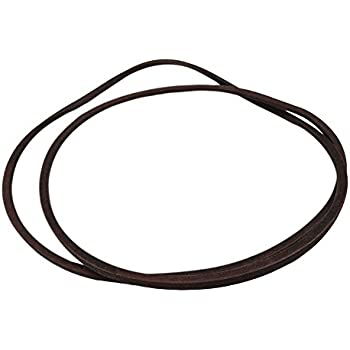 D/&D PowerDrive 4L480 NAPA Automotive Replacement Belt 1 Number of Band Rubber
