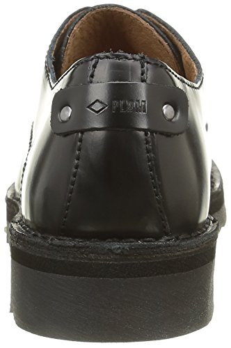 PLDM by Palladium Scope Ilm - Zapatos Mujer Noir (315 Black)