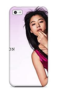 Diy design iphone 6 (4.7) case, ExcellentiPhone 6 Tpu Cover Back Skin Protector Actress Celebrity Tina O Brien People Celebrity