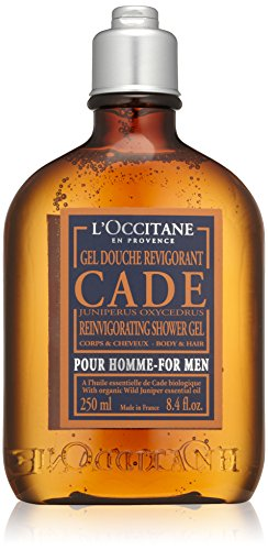 loccitane-cade-reinvigorating-shower-gel-for-men-84-fl-oz
