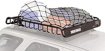 CAR LUGGAGE NET