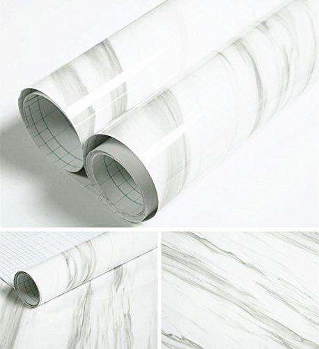 vinyl countertop laminate - 3