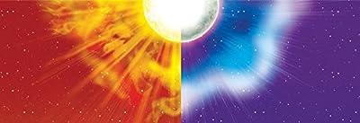 Pokemon Sun and Moon from NINT9