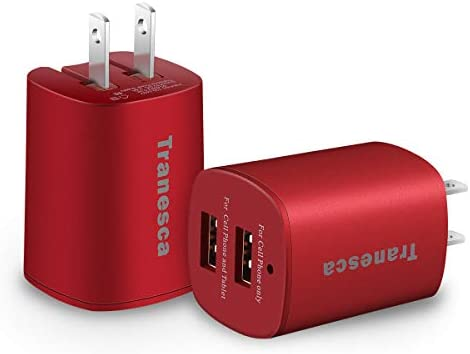 Tranesca Chargers iPhone Samsung Galaxy product image