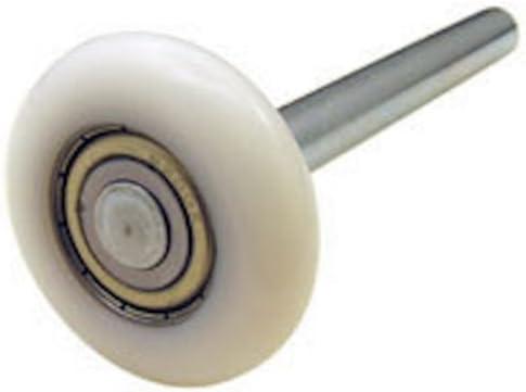 Fehr Bros. 6200Z Garage Door Roller