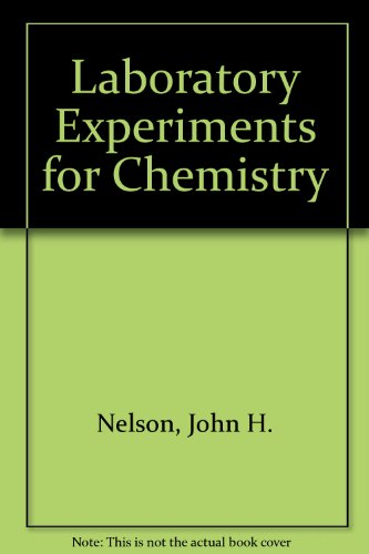 Science Experiment Book Pdf