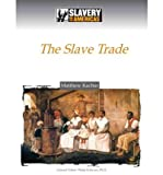 img - for Journeying to a New Land : The Slave Trade(Hardback) - 2006 Edition book / textbook / text book
