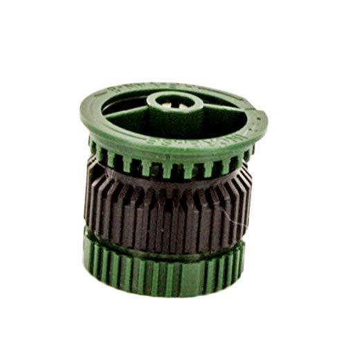 Rainbird High Efficiency Variable Arc Nozzle 8' Radius - 10 pk (Arc Nozzle)