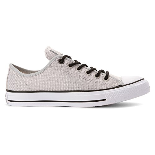 hellgrau Sneaker Converse Ox Sneaker all Converse Chuck Taylor schwarz Star 78RwSnwaW