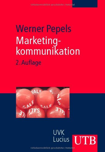 Marketingkommunikation
