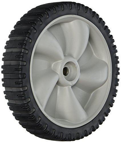 MTD 634-0190A Front Drive Wheel (Tires Tractor Lawn Mtd)
