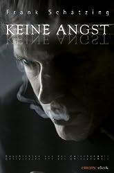 Keine Angst (German Edition)