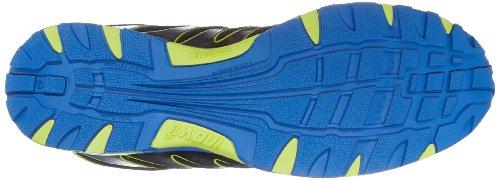 8 F Cross Training Shoe 195 Azure lite Black Inov Lime gRwOHdqR