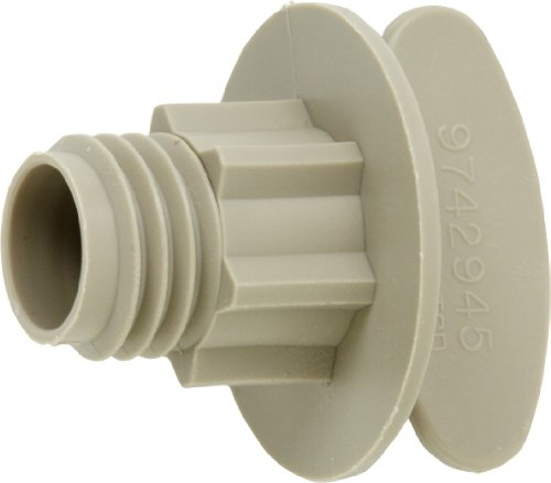 Price comparison product image Whirlpool 9742945 Nut