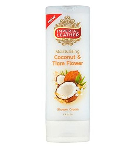 imperial-leather-coconut-shower-250ml