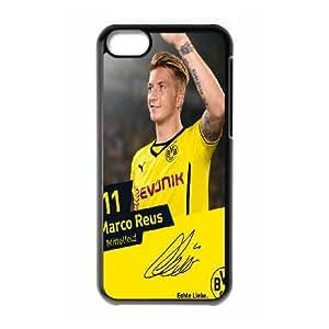 Marco Reus Phone Case For iPhone 5C R23475