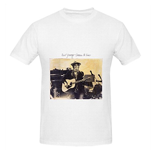 neil-young-comes-a-time-rock-mens-o-neck-music-t-shirt-white