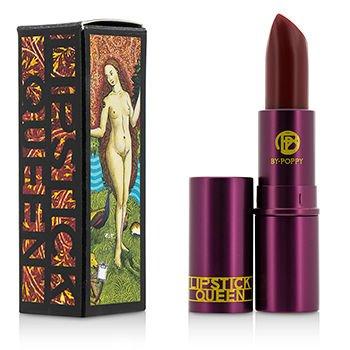 Rouge À Lèvres De La Reine Rouge À Lèvres, Médiévale, À 0,12 $ L'Once