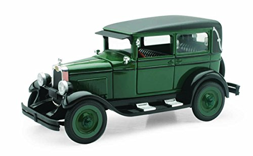 1928-chevrolet-imperial-lanau-4-door-132-scale-by-newray