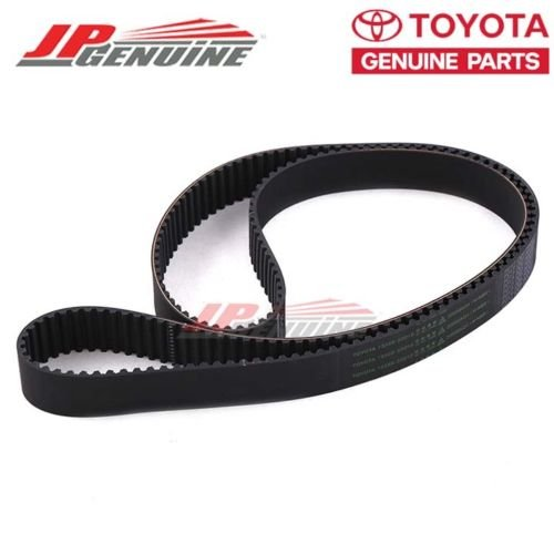 Lexus 13568-59045, Engine Timing Belt