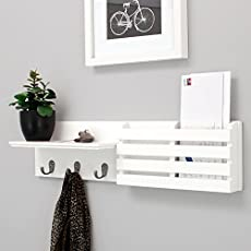 41UV1QedEdL. AC SL230  - NO.1 REVIEW# INCREDIBLE DIY WALL SHELVES FOR ANY HOME