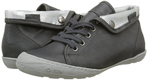 Basket Emb 73507d96 Palladium Fros Grey Gaetane Night xYx7q5Apw
