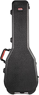 Gator G-PG ACOUSTIC Pro Go Series Acoustic Guitar Gig-Bag from GADL9