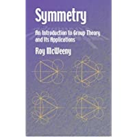 Symmetry: An Introduction to Group Theory and Its