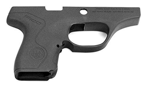 Beretta Frame Pico Black JFPP15 by Beretta (Image #1)