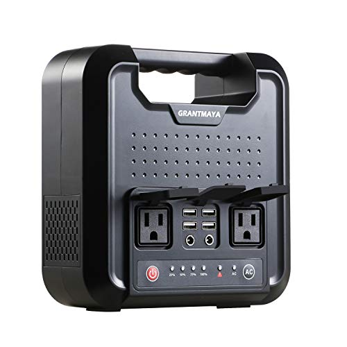 portable ac power station - 7