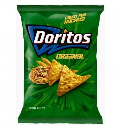 doritos-original-175g