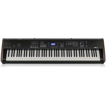 kawai es100 digital piano musical instruments. Black Bedroom Furniture Sets. Home Design Ideas