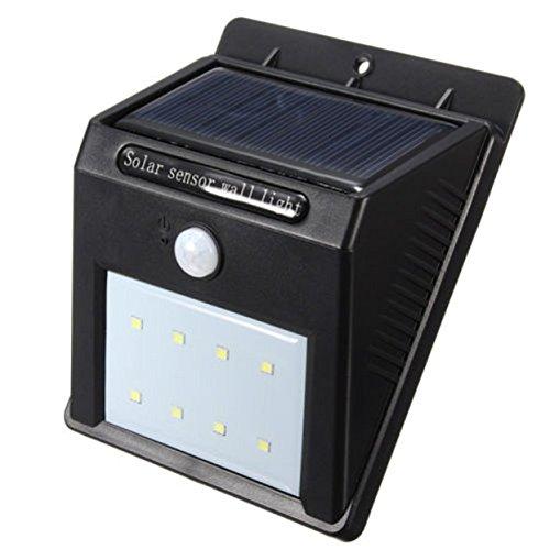 8-led-solar-power-lights-charger-light-outdoor-motion-senser-wall-waterproof-garden-lamp