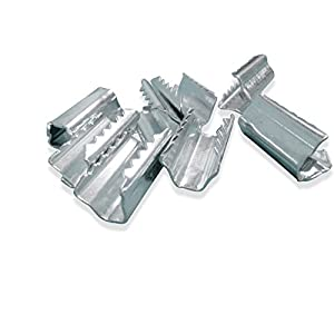 8 Large New Patio Porch Outside Deck Umbrella Replacement Repair End Clips